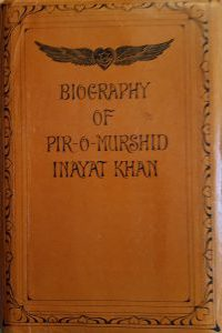 Biography-203x300 1979