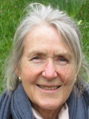 Joanna Watt - Database