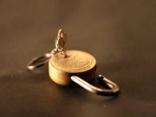 padlock privacy